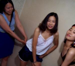 3 together